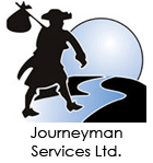 Journeyman Services