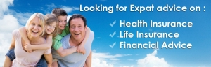 Expat Health Insurance Bangkok