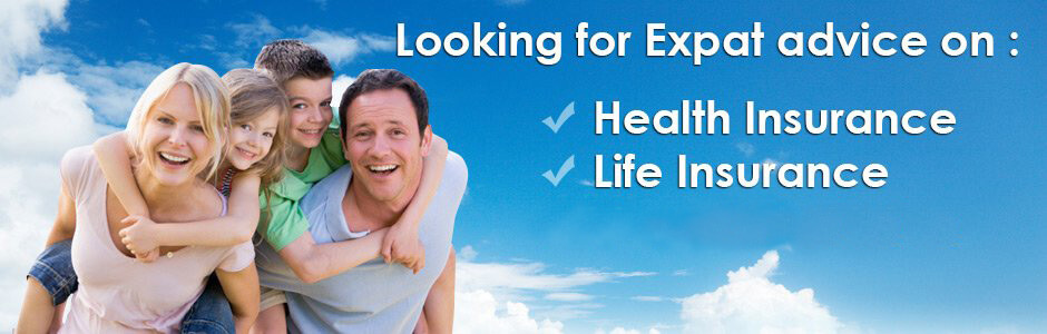 medical-insurance-expats-thailand