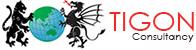 tigonconsultancy.com Logo